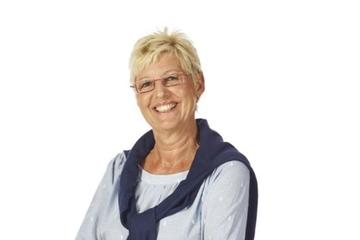 Lieve Porteman