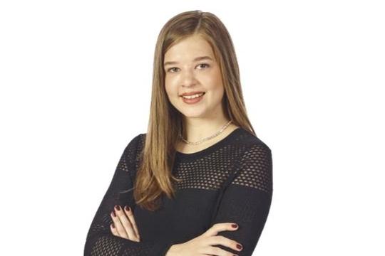 Laura Vandamme