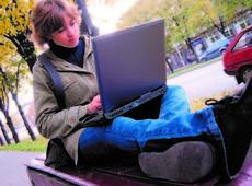 Stad Izegem lanceert thesis- en onderzoeksprijs voor studenten