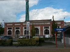 Stad Izegem categoriseert bouwkundig erfgoed