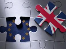 """""""West-Vlaamse economie kan zwaar getroffen worden bij harde Brexit"""""""