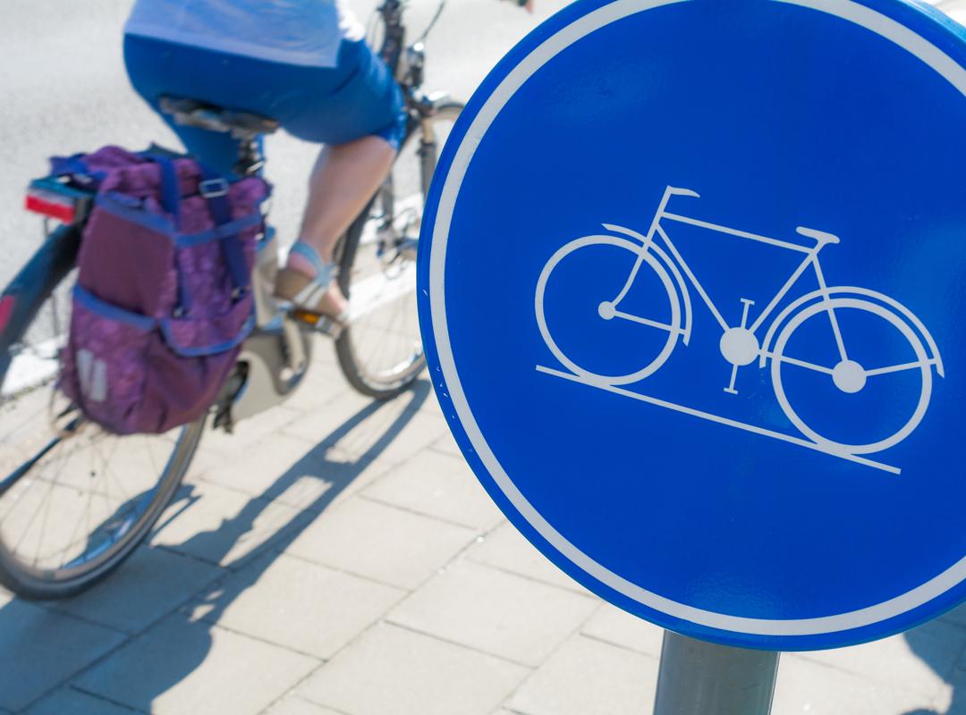Stadsbestuur pakt verkeersveiligheid in Kachtem gestaag en weldoordacht aan