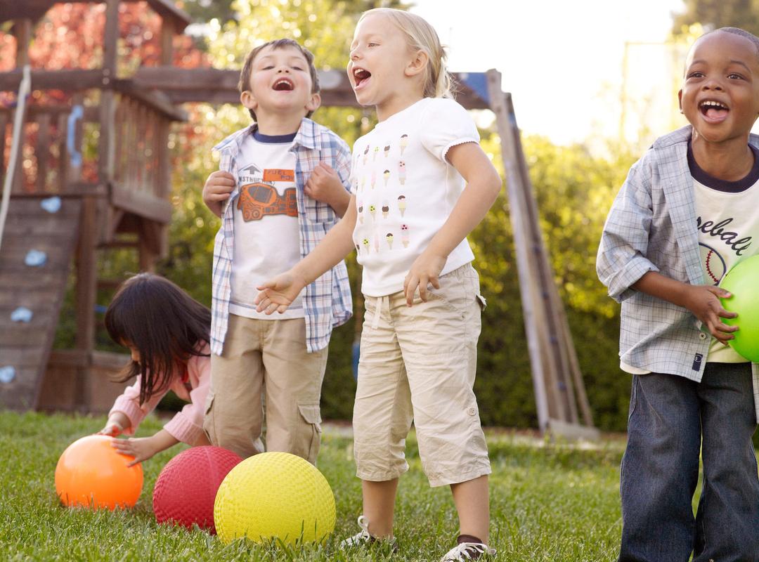 Halfweg_spelende kinderen